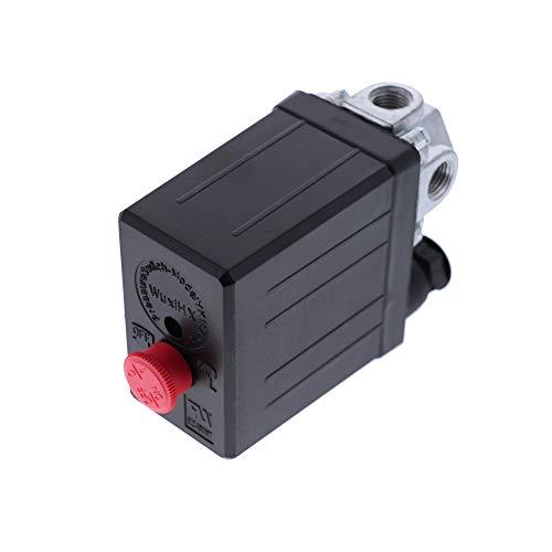 Bostitch OEM AB-9063096 replacement air compressor pressure switch BTFP02028