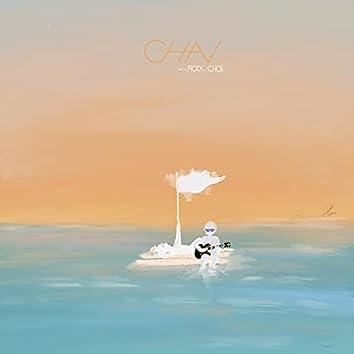 Ocean (feat. Rock Choi) (Remix)