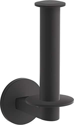 Top 10 best selling list for kohler k-78383-cp toilet paper holder bathroom hardware