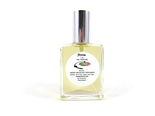 Nooblest Perfume For Women Version Of New West Discontinued Old Favorite - Sale! (Regular Strength)