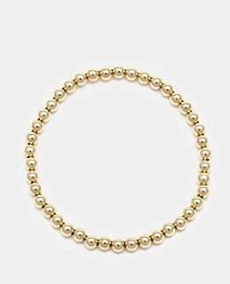 Best gold filled bracelet Reviews