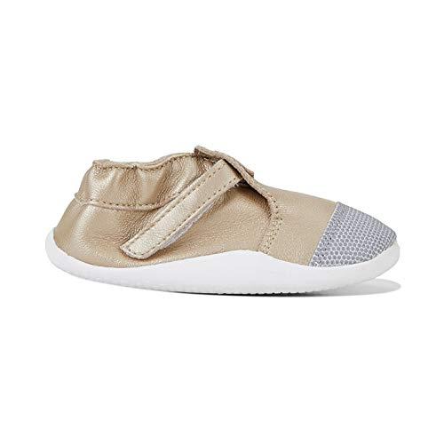 Bobux Infant Shoes