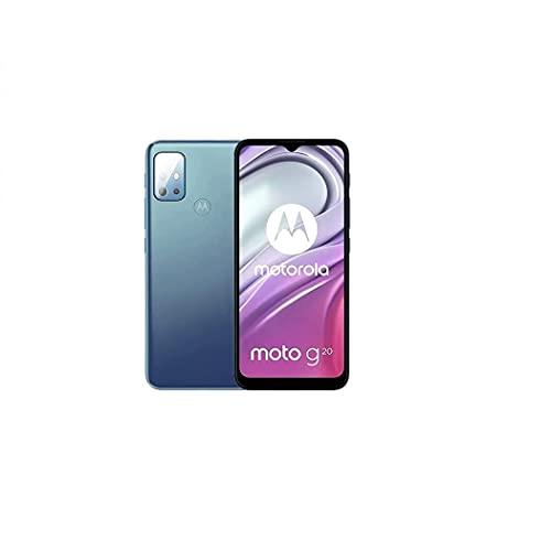 celular motozoom fabricante motorola