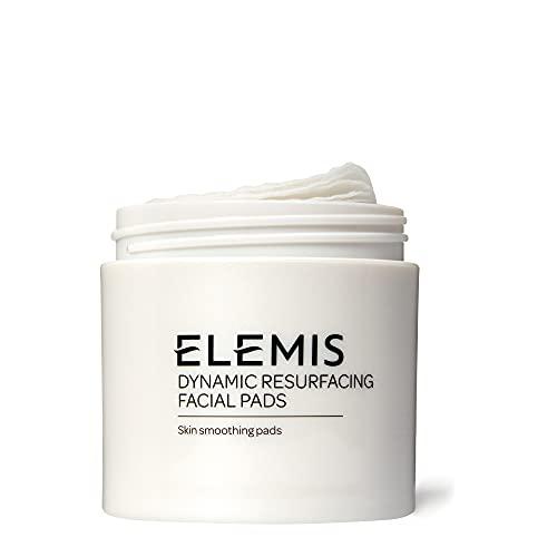 ELEMIS Dynamic Resurfacing Facial P…