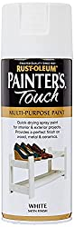 Rust-Oleum Painters' Touch Spray Paint