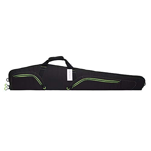 Raprance Tactical Rifle Case Lockable Rifle Bag Foam Soft...
