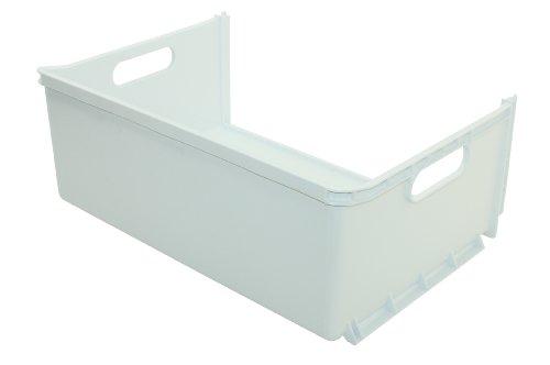 Hotpoint Indesit C00118563 - Cajón superior para nevera y congelador