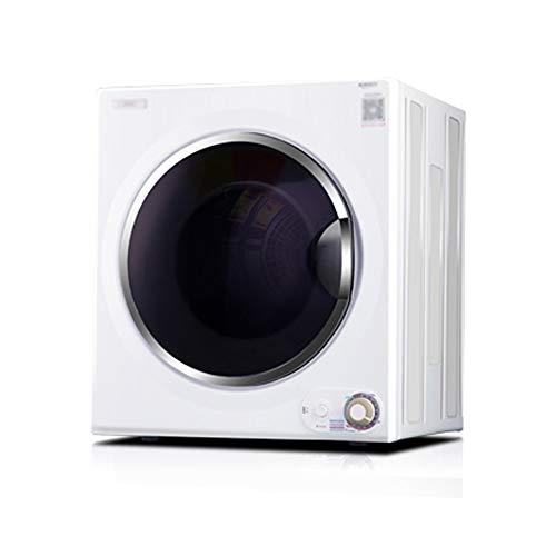 Secadoras de Condensacion Pequeñas Clase A Marca Secadora de ropa