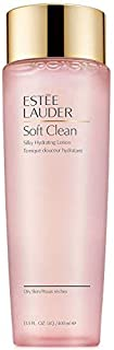 Estee Lauder Estee Lauder Soft Clean Silky Hydrating Lotion - 13.5 oz