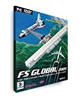 FS Global 2005 (輸入版)