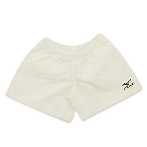 Mizuno Cotton Game Shorts Kids