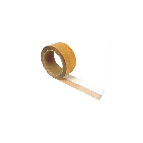 APP Schutzband/Stegoband 10mm- 45mmx10m