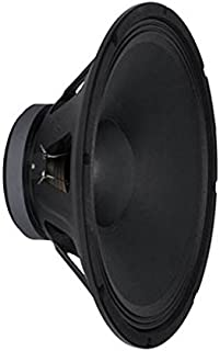 Peavey PRO15-00497080 Replacement Woofer for PV115