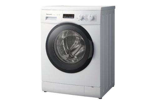 Panasonic na-127vb3wta Waschmaschine 7kg 1200TRS/min A + + +