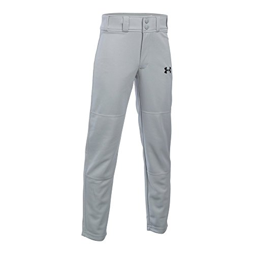 Under Armour Boys Clean Up Pants