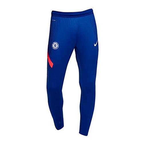 2020-2021 Chelsea CL Vapor Knit Strike Pantalones (Concord)