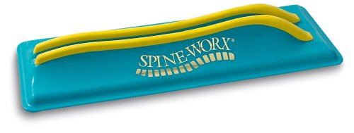 Read About Spine-Worx Back Realignment Device