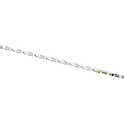 Viessmann 5046 - H0 Waggon-Innenbeleuchtung, 11 LEDs, weiß