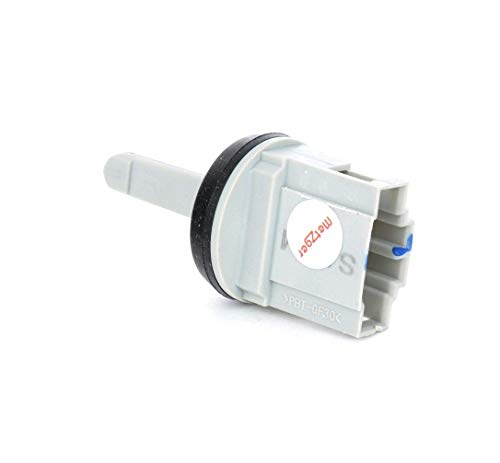 Metzger 905431 Sensor, Innenraumtemperatur