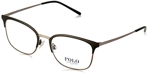 Polo Ralph Lauren Brillen PH1177 9333