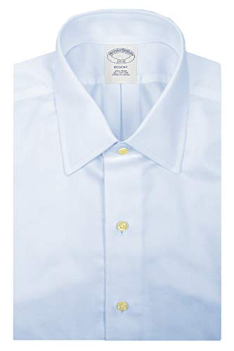 Brooks Brothers Suits Sale