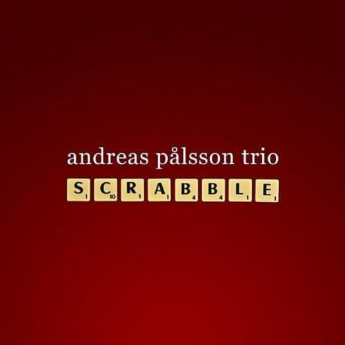 Andreas Pålsson Trio