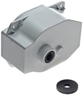 Whirlpool W10271506 Motor for Refrigerator