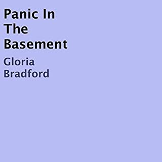 Panic in the Basement cover art