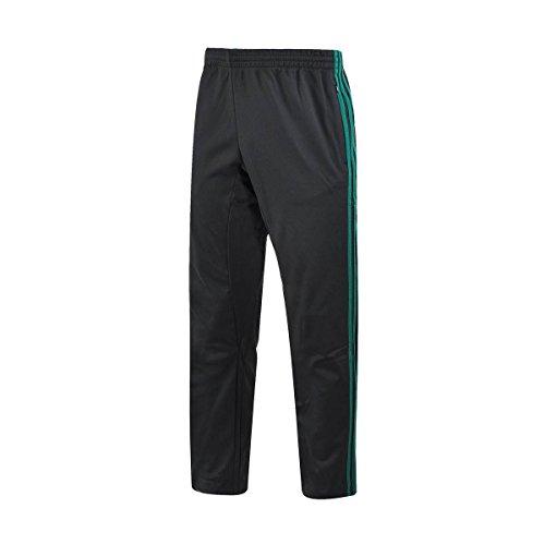 adidas joggingbroek sportbroek SREET DRIVER TP, zwart, maat L, M30192