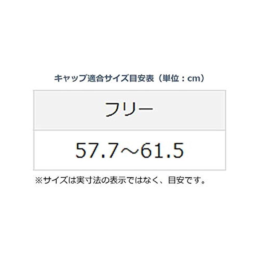 クラシック版シエスタダイワ(DAIWA) 9FIFTY Collaboration with NEW ERA DC-5009N