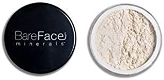 BareFace Minerals Face Cheek Illuminating Mineral