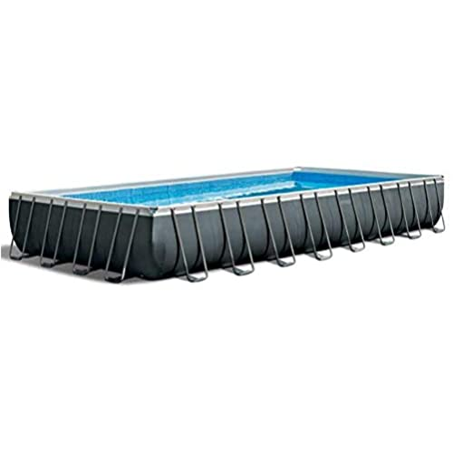 Intex -   26374Gn Pool,