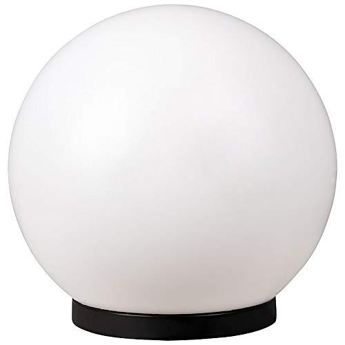 esku® Lightball Kugelleuchte/Leuchtkugel, Ø 40 cm (classic)