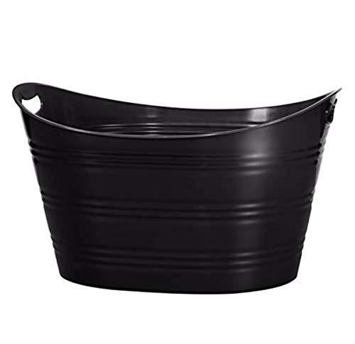 Best 35 gallon tub on the market