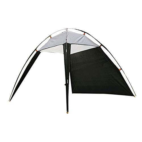 Outdoor Gazebo Beach Tents Awning Waterproof Awning For Picnic Hiking Camping Fish Portable Quick & Easy Setup Tent Dropshipping