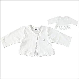 62c67aa4df Amazon.it: SCALDACUORE - 4121317031: Abbigliamento