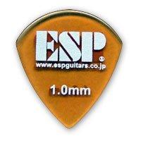 ESP『ウルテム製ピック』