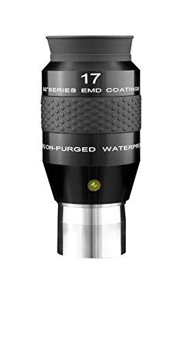 Lowest Prices! Explore Scientific 92° 17mm Waterproof Eyepiece