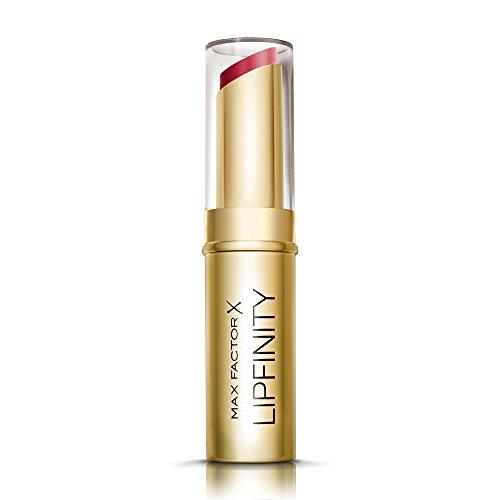 Max Factor Lipfinity Long Lasting Rouge à Lèvres