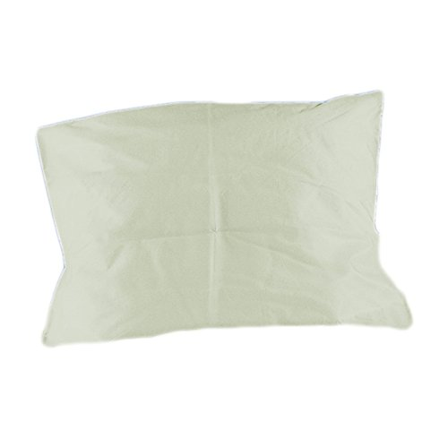 Suprima Inkontinenz Kissenbezug PVC 80x80 cm weiß