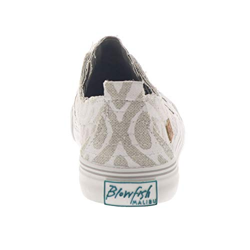 Blowfish-Malibu-Womens-Play-Sneaker