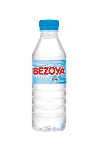Bezoya Acqua - 35 bottiglie