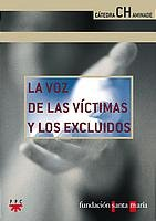 La voz de las víctimas y los excluidos: 9 (Chaminade)