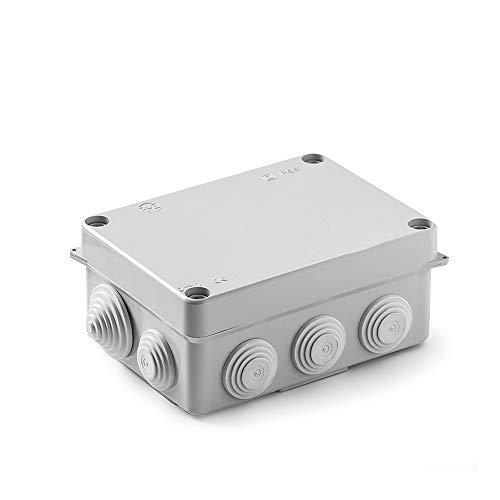 Famatel 3012 Caja estanca IP55
