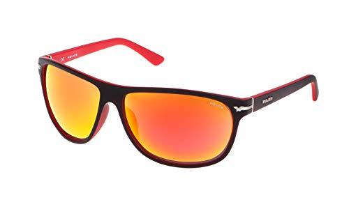 Police Moxie 1, Gafas de Sol para Hombre