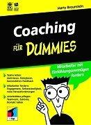 Coaching für Dummies.Mitarbeiter coachen mit Einfühlungsvermögen