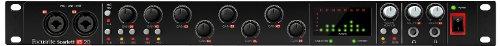 FOCUSRITE SCARLETT 18I20 - Interfaccia audio USB