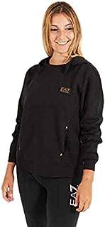 Ea7 emporio armani Women's Sweatshirt