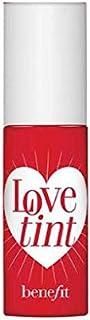 BENEFIT LOVE TINT 2ML