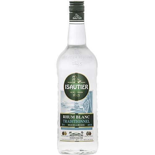 pas cher un bon Agneau Blanc Traditionnel ISAUTIER 40 O100 cl